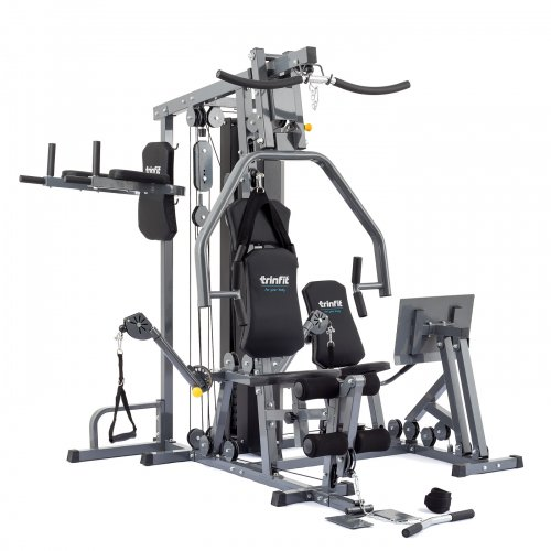 TRINFIT Gym GX7.jpg
