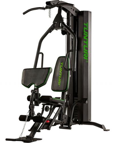 TUNTURI HG60 Home Gym věž