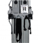 FINNLO FT2 adaptery