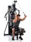 Finnlo Maximum M3 multi-gym promo
