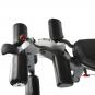 FINNLO MAXIMUM M2 multi-gym adaptér předkopávání