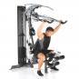 FINNLO MAXIMUM M2 multi-gym ramena