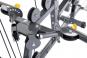 TRINFIT Gym GX6 3D-FLEX
