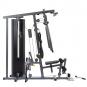 TRINFIT Gym GX6 boční