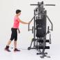 TRINFIT Gym GX6 cvik 80