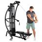 Finnlo Maximum Multi-gym M1 new cvik 2