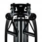 Finnlo Maximum Multi-gym M1 new horní kladka