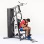 TRINFIT Gym GX5 39