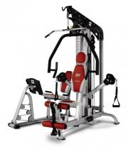 Posilovací věž BH Fitness TT Pro