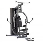 Posilovací věž TRINFIT Gym GX5