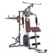 Posilovací věž TRINFIT Multi Gym MX5