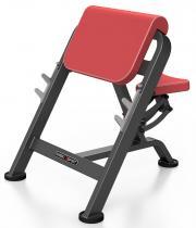 Posilovací lavice na biceps MARBO MP-L203