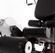 FINNLO MAXIMUM M5 multi-gym detail