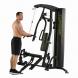 TUNTURI HG60 Home Gym