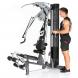 FINNLO MAXIMUM M2 multi-gym biceps