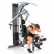 FINNLO MAXIMUM M2 multi-gym zkracovačky