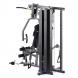 TRINFIT Gym GX6 270