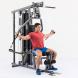 TRINFIT Gym GX6 cvik 55