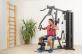 TRINFIT Gym GX6 PR
