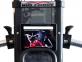 FINNLO Bio Force Pro 5000 držák na tablet 3