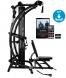 Finnlo Maximum Multi-gym M1 new app