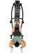 Finnlo Maximum Multi-gym M1 new cvik 3