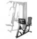 Kettler Kinetic Basic leg-press